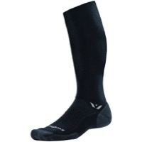 Swiftwick Pursuit Twelve Wool Socks 2019