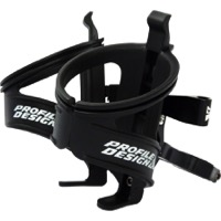 Profile Design Aquarack II Dual Water Bottle Cage
