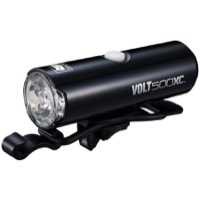 CatEye Volt 500XC Headlight