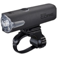 CatEye Sync Core Headlight