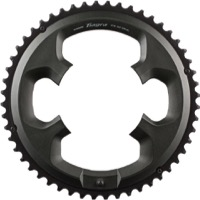 Shimano FC-4700 Tiagra Double Chainrings 10sp