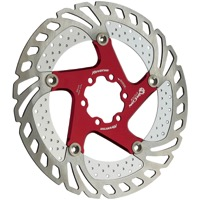 Reverse Components AirCon Disc Brake Rotors