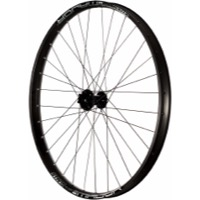 "Stans ZTR Major S1 Tubeless 27.5"" Front Wheels"