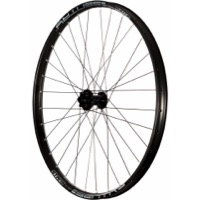 "Stans ZTR Sentry S1 Tubeless 27.5"" Front Wheels"