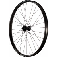 "Stans ZTR Baron S1 Tubeless 29"" Front Wheels"