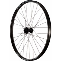 "Stans ZTR Sentry S1 Tubeless 29"" Front Wheels"