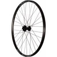 "Stans ZTR Crest S1 Tubeless 26"" Front Wheels"