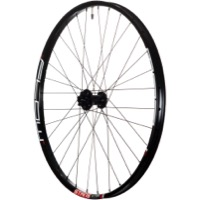 "Stans ZTR Flow MK3 Tubeless 26"" Front Wheels"
