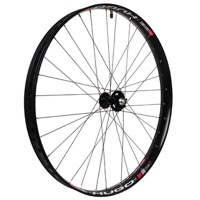 "Stans ZTR Hugo 52 Tubeless 26"" Front Wheels 2015"