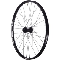 "Stans ZTR Flow EX3 Tubeless 29"" Front Wheels"