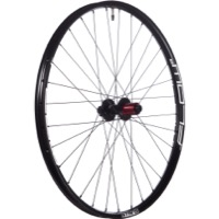 "Stans ZTR Flow EX3 Tubeless 29"" Rear Wheels"