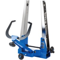 Park Tool TS-4.2 Wheel Truing Stand