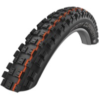 Schwalbe Eddy Current Rear SG TLE ADDIX Soft Tire