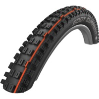 Schwalbe Eddy Current Front SG TLE ADDIX Soft Tire