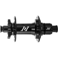 "Industry Nine 101 XD ""Boost"" 6-Bolt Disc Rear Hub"