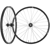 "Industry Nine Enduro S ""Boost"" 29"" Wheelset - Hydra Hubs"
