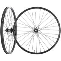 "Industry Nine Enduro 305 ""Boost"" 29"" Wheels - Hydra Hubs"