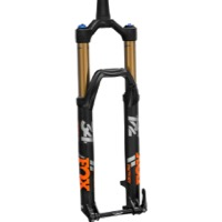 "Fox 34 Float 140 FIT4 3-Pos 27.5"" Fork 2020 - Factory Series"