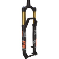 "Fox 34 Float 120 SC FIT4 3-Pos 27.5"" Fork 2020 - Factory Series"