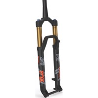 "Fox 34 Float SC FIT4 3-Pos 29"" Fork 2020 - Factory Series"