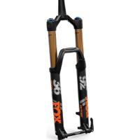 "Fox 36 Float E-Bike FIT GRIP2 29"" Fork 2020 - Factory Series"