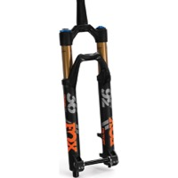 "Fox 36 Float 160 FIT GRIP2 27.5"" Fork 2020 - Factory Series"