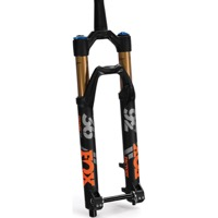 "Fox 36 Float 180 FIT GRIP2 27.5"" Fork 2020 - Factory Series"