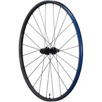 Shimano WH-RX570-650B Clincher Wheels