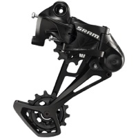 Sram SX Eagle Rear Derailleur - 12 Speed