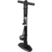Topeak Joe Blow Mountain X Floor Pump