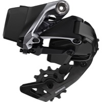 Sram Red AXS eTap Rear Derailleur