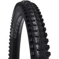 "WTB Verdict TCS Tough HG TriTec 27.5"" Tire"