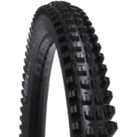 "WTB Verdict Wet TCS Tough HG TriTec 27.5"" Tire"
