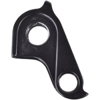 Wheels Derailleur Hanger #369 - Fits Transition