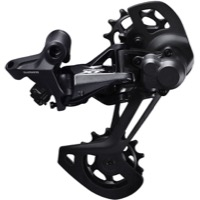 Shimano RD-M8120 XT Rear Derailleur - 12 Speed