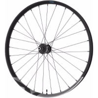 "Shimano WH-M8120-B TL XT Trail 29"" Wheels"