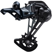 Shimano RD-M7100 SLX Rear Derailleur - 12 Speed