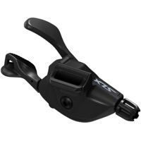 Shimano SL-M7100 SLX i-Spec EV Single Shifters - 12 Speed, Direct Attach