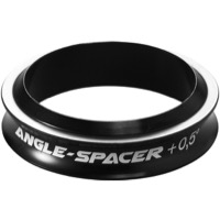 Reverse Components Angle Spacer Crown Race