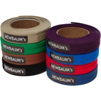 Newbaum's Padded Cloth Bar Tape