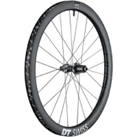 DT Swiss GRC 1400 Spline 42 650b Disc Wheels
