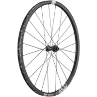 DT Swiss G 1800 Spline 25 Wheels