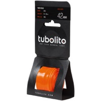Tubolito Tubo Road Tube - 700c