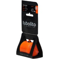 Tubolito Tubo CX/Gravel Tube - 700c