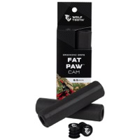 Wolf Tooth Fat Paw Cam Grips