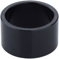 "Problem Solvers Alloy 1"" Headset Spacers"