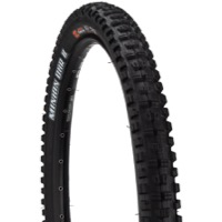 Protection Tubeless 29x2.40 120tpi 3C MaxxTerra EXO Maxxis Minion DHR II Tire