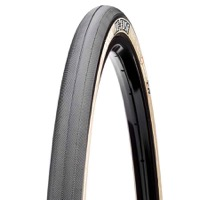 Maxxis ReFuse MaxxShield TR Gravel Tire