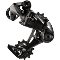 Sram X01 DH Type 3.0 Rear Derailleur A3 - 7 Speed