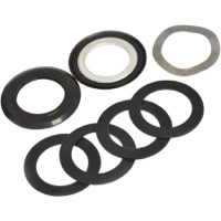 Wheels MFG Sram GXP Outboard BB Spacer Kits